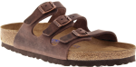 Florida Soft Footbed Habana Oiled Leather