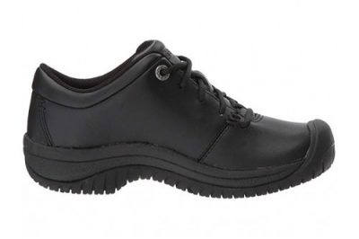 PTC Work Oxford Black