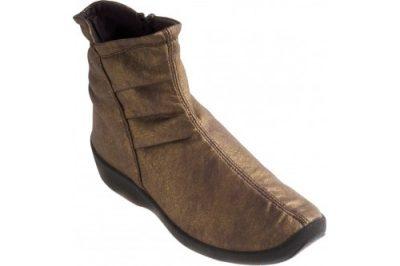 L19 Boot Bronze