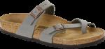 Mayari Classic Footbed Stone Birkibuc