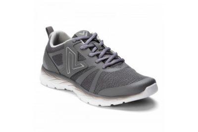 Miles Active Sneaker Grey